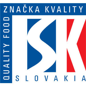 značka kvality – sk