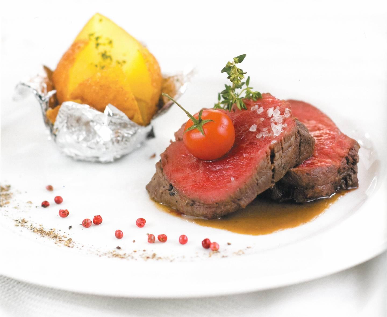 bio mäso-bio zemiaky-ekofarma važec