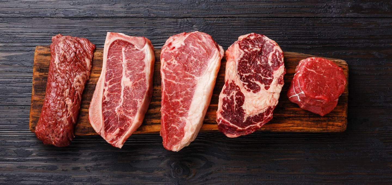 Kvalita mäsa_bio hovädzie_ekofarma Važec