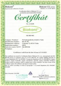 ekofarma-vazec-certifikat-biokont-1