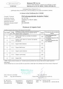 ekofarma-vazec-certifikat-biokont
